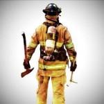 Firefighter-21