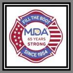 GMFD Raises $4172