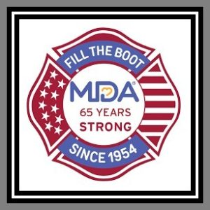 Fill-The-Boot  –   Support MDA